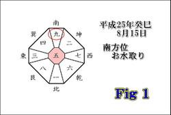 Fig1c_2