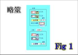 Fig1e_2