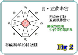 Fig2k_3