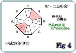 Fig4k_5